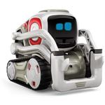 Photo of Anki 000-00067 Cozmo, Programmable Robot Big Brain. Bigger Personality