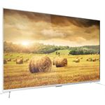 Photo of Konka 49 4K LED TV; 3480 x 2160; HDMIx3;USD;Freeview;PVR;SMART; WIFI;APPS