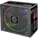 Photo of TGC Thermaltake Toughpower Grand RGB 750W Gold Fully Modularÿ(RGB Sync Edition)