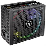 Photo of TGC Thermaltake Toughpower Grand RGB 650W Gold Fully Modular (RGB Sync Edition)