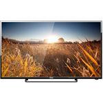 Photo of Konka KONIC 40inch D-LED TV;1920 x1080;HDMIX3;USB;Freeview; PVR