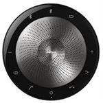 Photo of Jabra Speak 710 Link 370 UC USB Bluetooth Speakerphone
