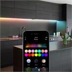 Photo of LIFX Z 2 metre WiFi LED Strip Light Starter Kit with HomeKit