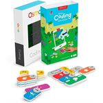 Photo of Osmo Coding Awbie Game