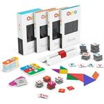 Photo of Osmo Genius Kit