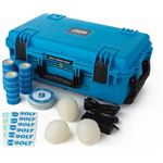 Sphero Bolt - 15 Pack