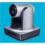 Minrray PTZ Camera - 20X Optical Zoom/USB2+H.264 Output, includes IR remote