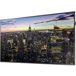 "Photo of Samsung 65"" Q Series UHD Commercial Panel"