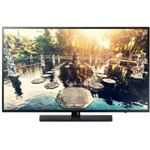 "Photo of Samsung 48"" FULL HD RESOLUTION COMMERCIAL LED TV - HE690 SERIES - SLIM DESIGN EDGE LIT"