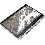 "HP ChromeBook x360 14"" G1"