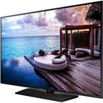 "Photo of Samsung 65"" UHD resolution Commercial LED TV - HJ690U Series"