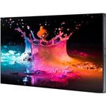 "Photo of Samsung 46"" UDE Commercial Panel"