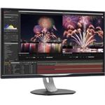 Photo of Philips 31.5 Brilliance QHD LCD monitor