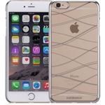Photo of Momax Splendor Case for iPhone 6/6S - Silver