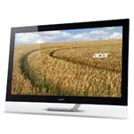"Photo of Acer T272HUL 27"" Wide LCD 2560x1444 10pt Multi-Touch"