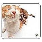 Photo of Allsop Pet Me Cat Mouse Pad
