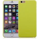 Photo of Momax Membrane Case for iPhone 6/6S - Yellow