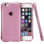 Photo of Ultimo TPU case iPhone7 Plus Air Cushion - Pink