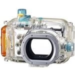 Photo of Canon WPDC38 Waterproof Case to Suit S95