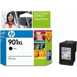 HP Officejet 901xl Black Ink Cartridge