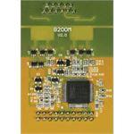 Photo of Yeastar 2 BRI Ports for Yeastar MyPBX, 2 x NT/TE, S Internationalerface, EDSS1