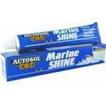 Photo of Autosol 1190 Marine Shine (100g) 75ml Tube