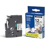 Brother BTZ131 - Brother TZe131 Labelling Tape