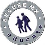 SecureMX Educate 500 - 999 Users (per user, per month) Get 5 x 2GB USB Flash drives