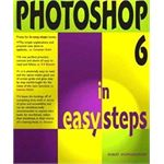 Photo of Miscellaneous PhotoShop 6 in easy steps