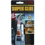 Photo of Alteco Super Glue & Remover 3g Blister Pack