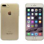 Photo of Ultimo Finger Print TPU iPhone 7 Plus - Transparent