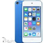 Photo of Apple iPod touch 32GB - Blue