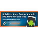 Embarcadero Appmethod Individual Multi-Platform Named Subscription 1 Yearr 1-user Windows