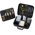 Sprotek Field Service Englishineers Tool Kit