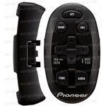 Photo of PIONEER CD-SR100
