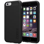 Photo of Incipio DualPro for iPhone 6 Plus/6S Plus -Â Black/Black