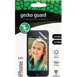 Gecko iPHN5 ANTIGLARE SCREEN PROTECTORS