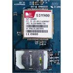 Photo of Yeastar GSM module for Yeastar MyPBX