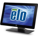 Photo of ELO TouchSystems ELO D/TOP 2201L LED BEZ IntelL VGA/DVI USB BLK