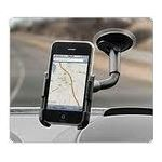 Cygnett Dashview Universal Car Mount for all phones