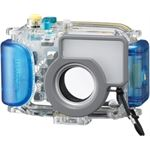 Photo of Canon WP-DC22 Waterproof Case (Up to 40 Metres)For IXUS80ISWPDC22