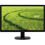 Photo of Acer K202HQL 19.5inch Wide LED Monitor 1600x900 16:9 100000000:1 5ms D-Sub DVI 3
