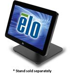 Photo of ELO TouchSystems ELO D/TOP 1002L 10.1IN PCAP VGA/HDMI BLK