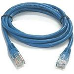 Photo of ANYWARE RJ45M-RJ45M NETWORK CABLE 1M