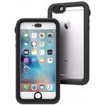 Photo of Catalyst Case for iPhone 6/S Plus - Black/Dark Grey