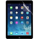 Photo of PlayTech NVS Screen Protector for iPad Air / Air 2