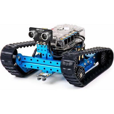 Makeblock 90092 mBot Ranger Transformable S.T.E.M. Educational Robot Kit Bluetooth Version