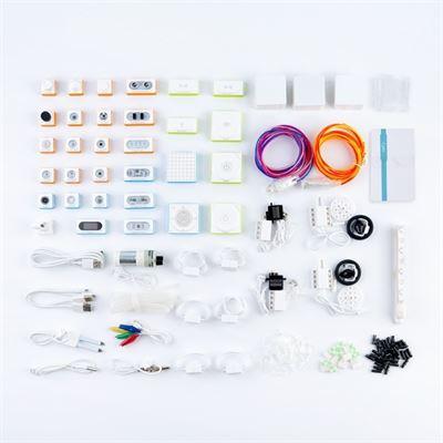 Makeblock Creative Lab Kit (29 blocks)