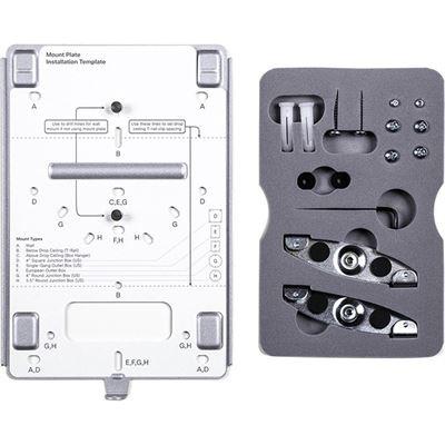 Meraki Replacement Mounting Kit for MR18