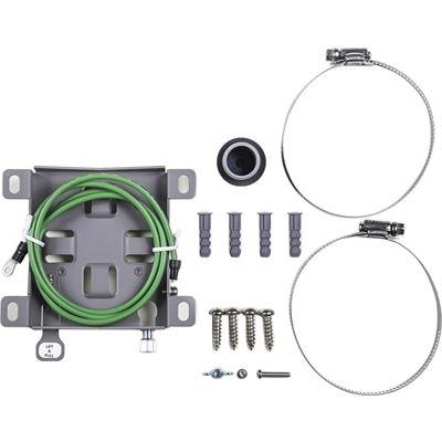 Meraki Replacement Mounting Kit for MR72/MR74 (MA-MNT-MR-7)